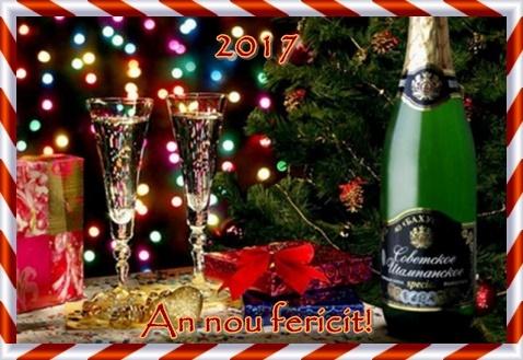 http://interferente.ro/images/stories//sarbatori/felicitari-anul-nou-2017/la-multi-ani-2017-felicitari.jpg