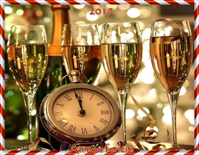 http://interferente.ro/images/stories//sarbatori/felicitari-anul-nou-2017/la-multi-ani-de-anul-nou-2017.jpg