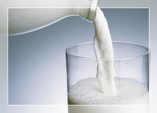Laptele si compozitia chimica a laptelui