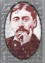 Marcel Proust citate in limba franceza