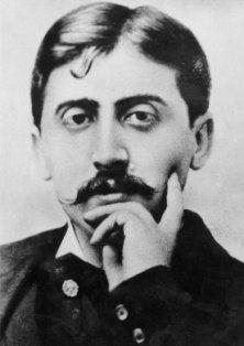Marcel Proust In cautarea timpului pierdut Citate