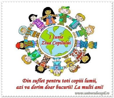Direcţia Generală de Asistenţă Socială şi Protecţia