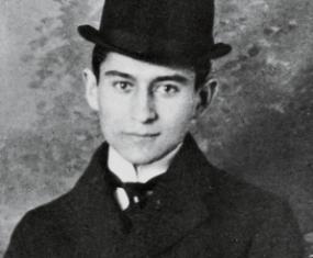 Franz Kafka citate celebre