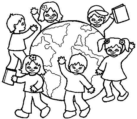 Ziua Copilului - Wikipedia