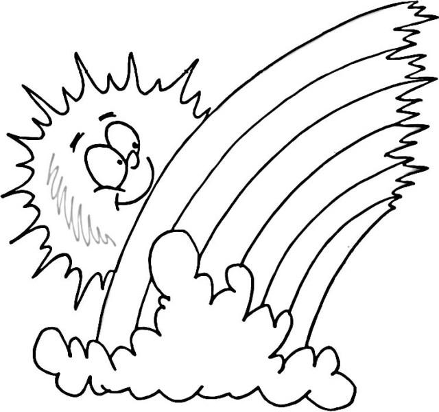 Soare Curcubeu Related Keywords Suggestions Soare