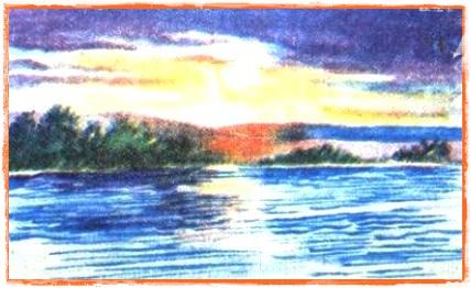 Dunare Dunare fragmente de Zaharia Stancu