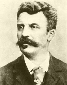 Guy de Maupassant citate