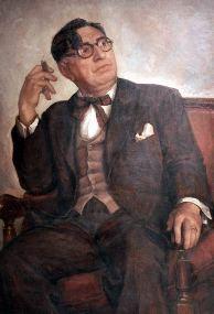 Mentiuni si aprecieri critice despre Ion Minulescu
