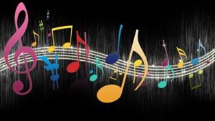 Curiozitati si recorduri din lumea muzicii
