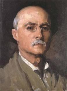 Nicolae Grigorescu picturi tablouri si lucrari