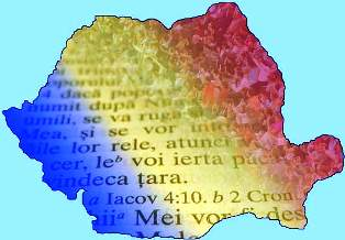 31 august este Ziua Limbii Romane
