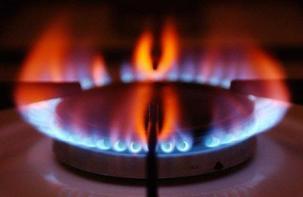 Cum putem economisi gaze naturale