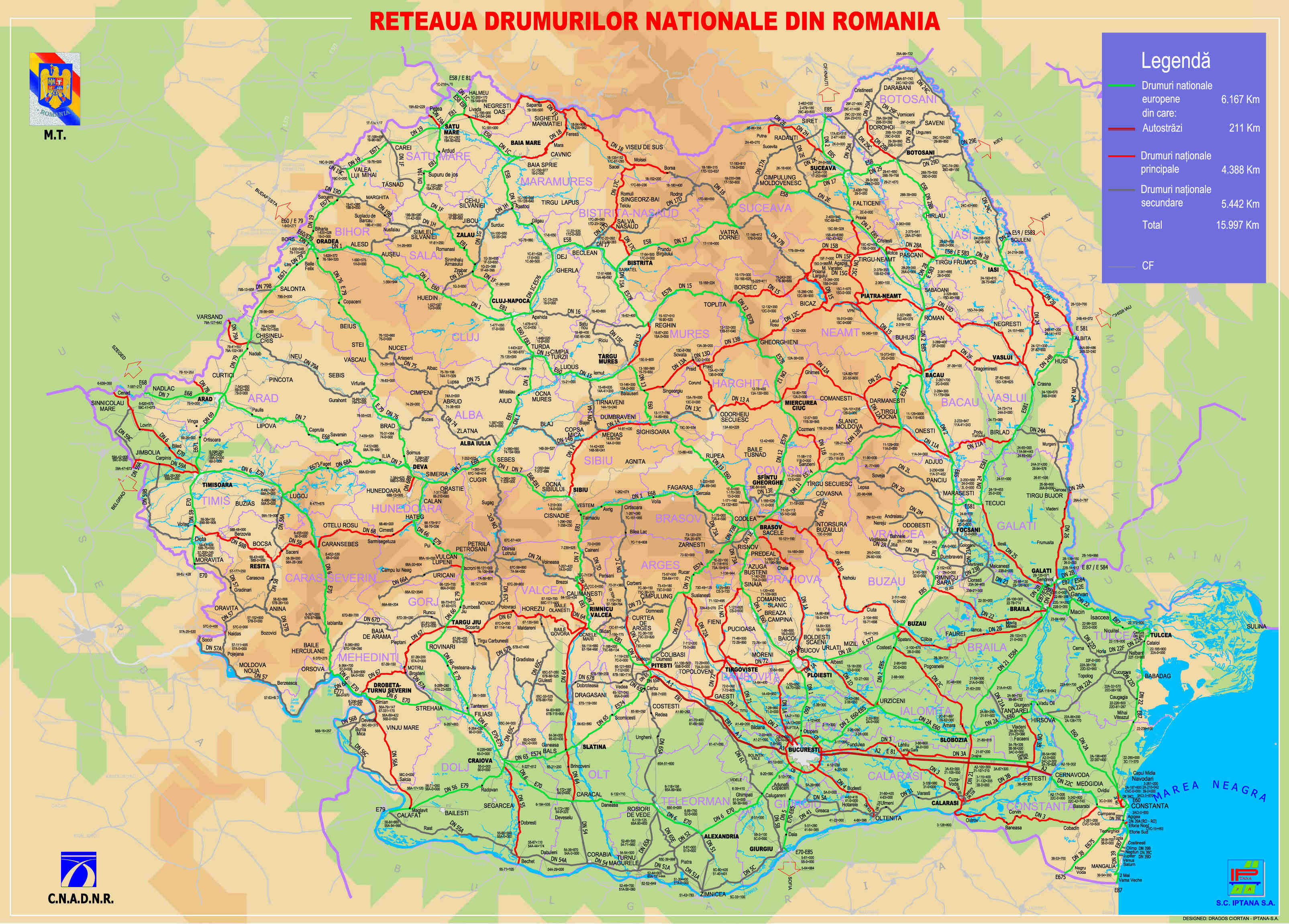 Index Of Images Stories Descopera Geografie Harti Romania Harta