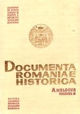 Document inedit de la Bogdan al III-lea domnul Moldovei 1504 1517