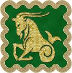 Horoscop Capricorn octombrie 2013