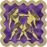 Horoscop Gemeni octombrie 2013