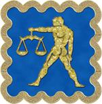 Horoscop Balanta septembrie 2013