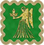 Horoscop Fecioara septembrie 2013