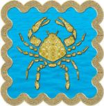 Horoscop Rac septembrie 2013