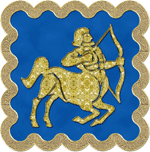 Horoscop Sagetator septembrie 2013