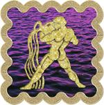 Horoscop Varsator septembrie 2013