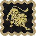 Horoscop Leu octombrie 2013