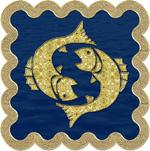 Horoscop Pesti iulie 2013