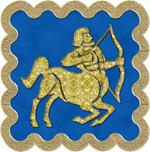 Horoscop Sagetator octombrie 2013