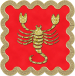 Horoscop Scorpion august 2013