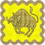 Horoscop Taur octombrie 2013