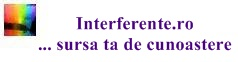 http://interferente.ro