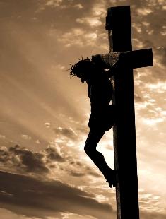 Versuri Prohodul Domnului starea 2