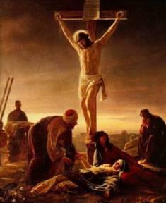 Versuri Prohodul Domnului starea 3