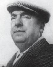 Cine moare de Pablo Neruda