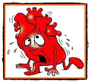 Factori cu potential vatamator si de risc pentru sistemul cardiovascular