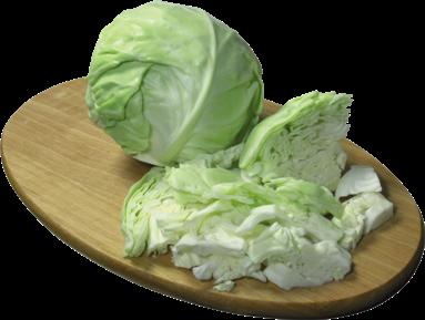 Varza si proprietatile terapeutice ale acestei legume