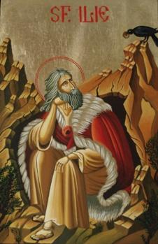 Mesaje sms urari si felicitari de Sf Ilie