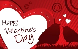 http://interferente.ro/images/stories/sarbatori/avatare-valentines-day/avatare-happy-valentines-day.jpg