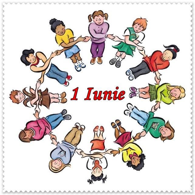 Statusuri pentru avatar cu ocazia zilei de 1 Iunie – Ziua Copilului