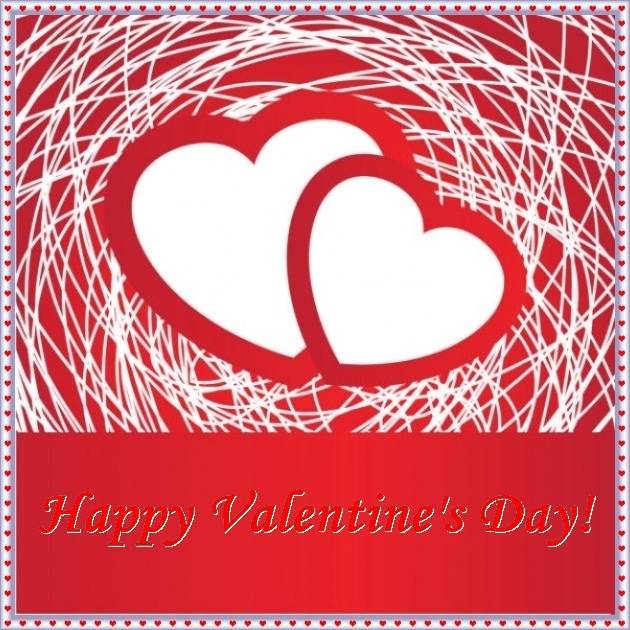 http://interferente.ro/images/stories//wallpapers/wallpapers-valentines-day/poze-valentines-day-wallpapers.jpg