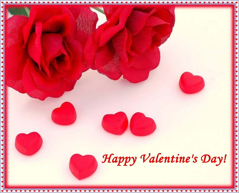 http://interferente.ro/images/stories//wallpapers/wallpapers-valentines-day/valentines-day-wallpaper.jpg