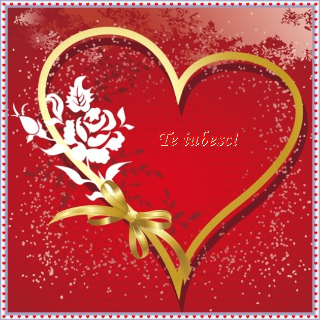 http://interferente.ro/images/stories//wallpapers/wallpapers-valentines-day/wallpapers-valentines-day.jpg